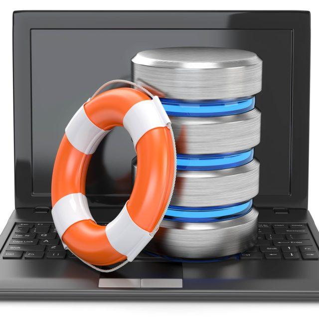Comment sauvegarder ses données et mettre à jour son ordinateur ?