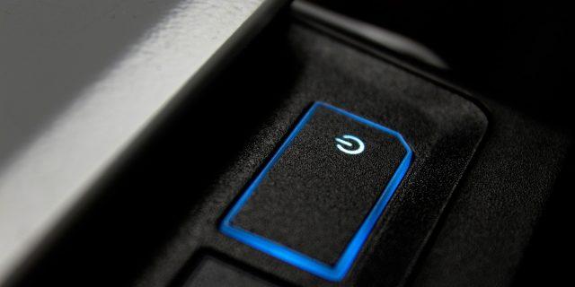 Panne informatique, les vérifications de base