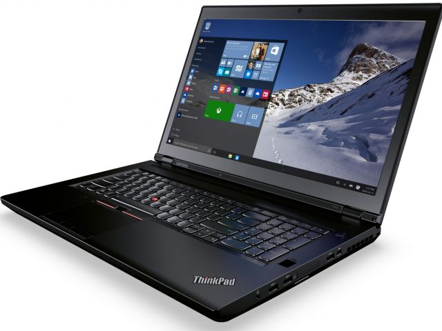 LENOVO ThinkPad E570 20H5
