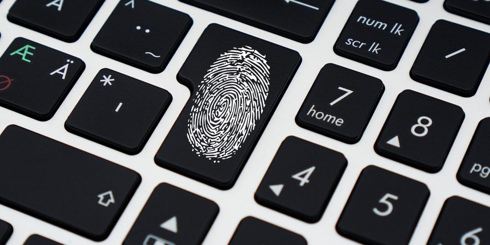 Utiliser des mots de passe sécurisés