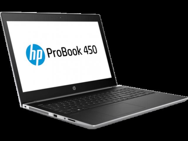 HP PROBOOK 450 G5
